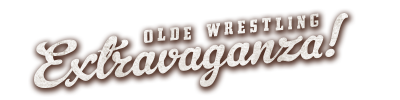 An Extravaganza of Wrestling Exhibitions