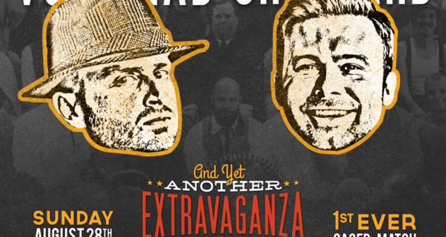 At the Extravaganza: Lobbying Legislators of an Anti-Saloon Land
