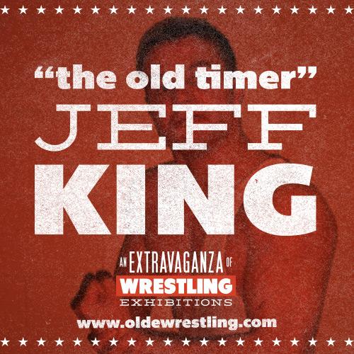 jeff-king