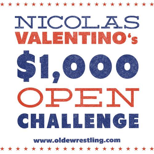 1000-challenge