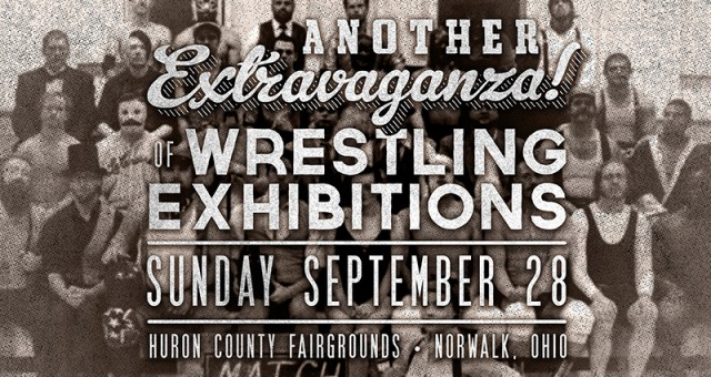 Another Extravaganza! 9/28