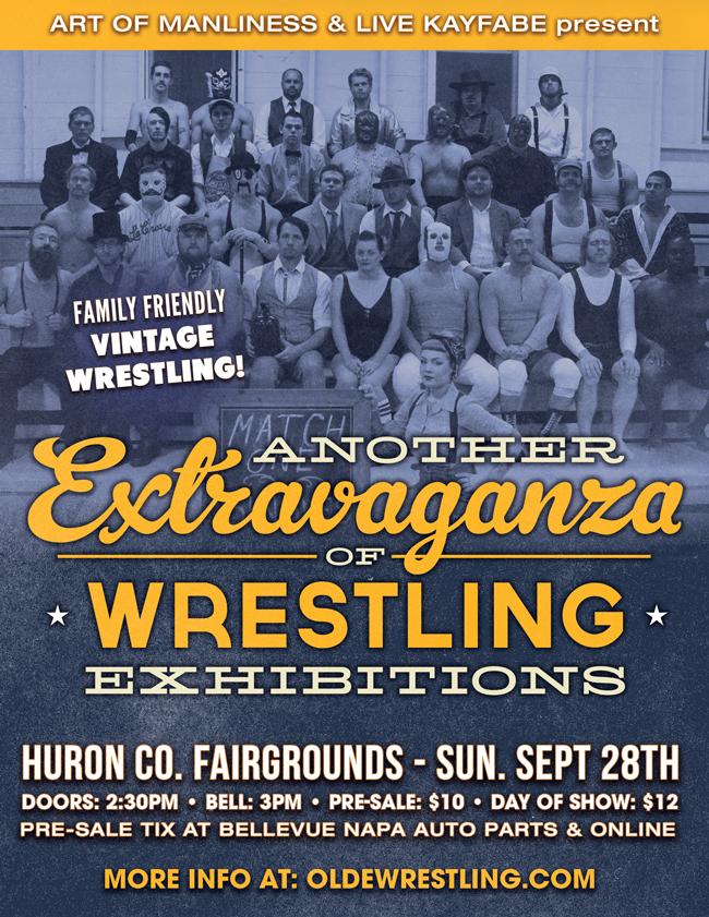 2014-Extravaganza