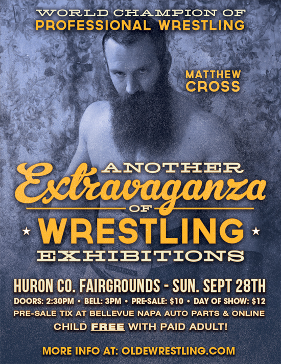 extravaganza-cross