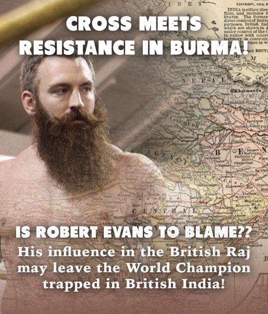 champion-burma