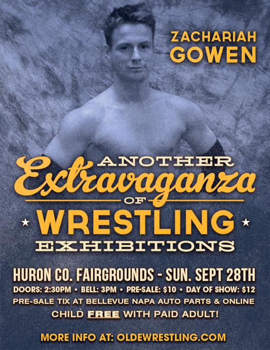 extravaganza-gowen