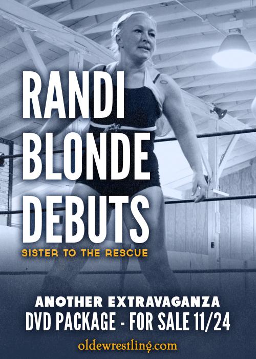 Post-Show_Blonde