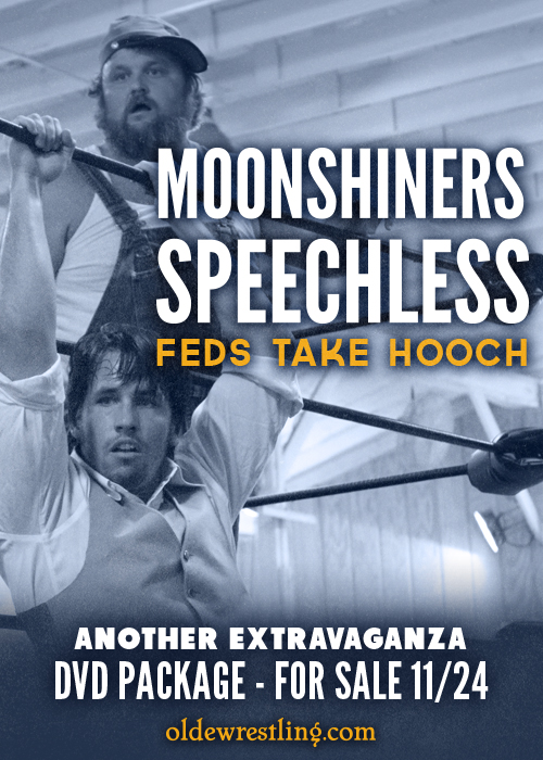 Post-Show_Moonshiners