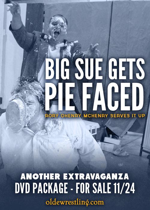 Post-Show_Pie