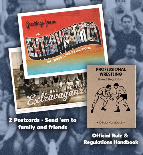 PostcardRulebook