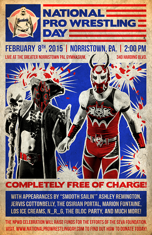 NPWD15poster