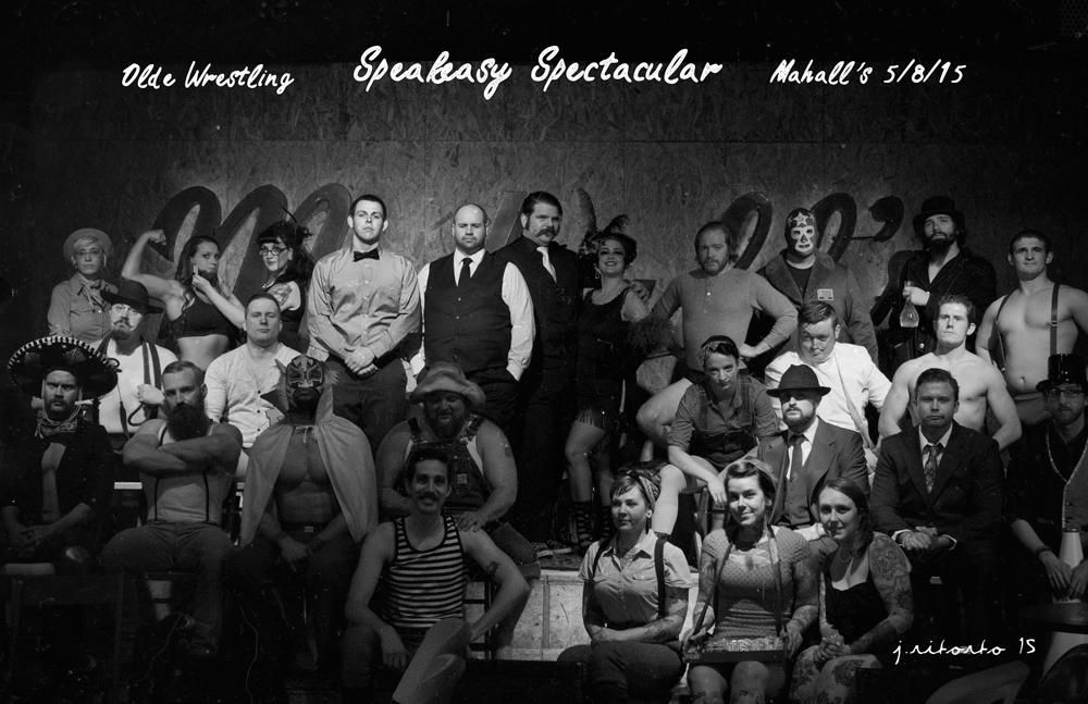 speakeasy-group