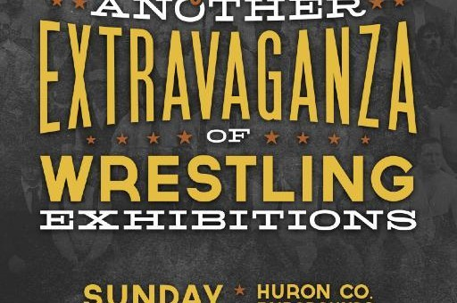 Yet Another Extravaganza – August 30th!
