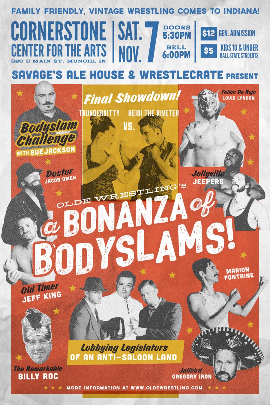 bonanza-poster