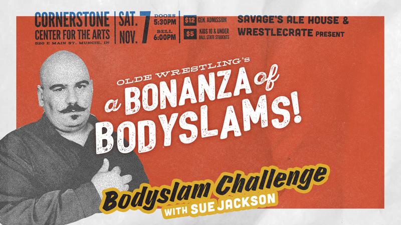 sue-bodyslam