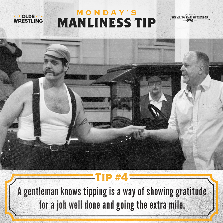 manliness-tip4