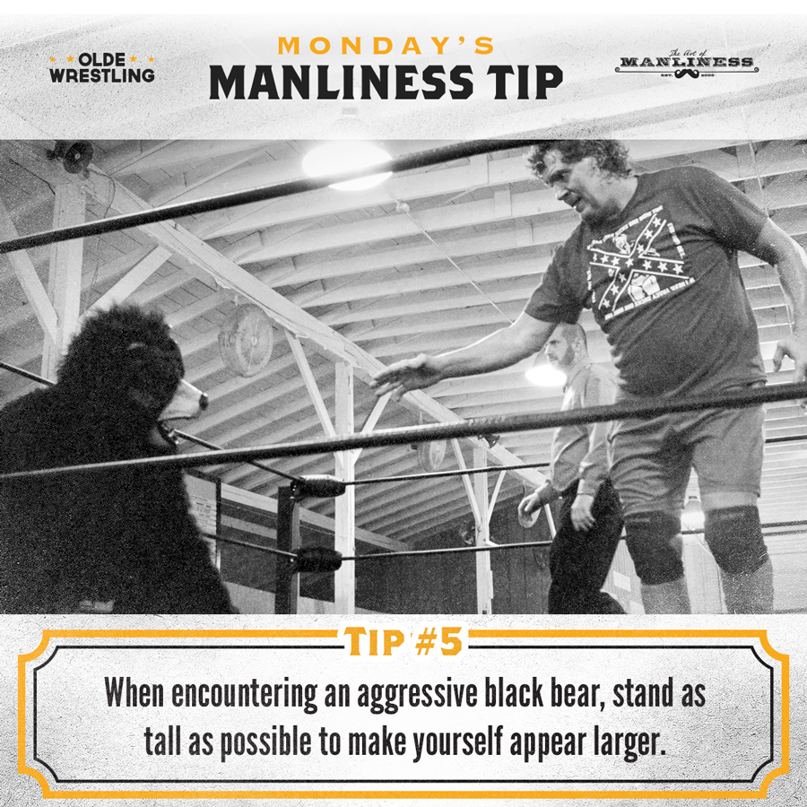manliness-tip5