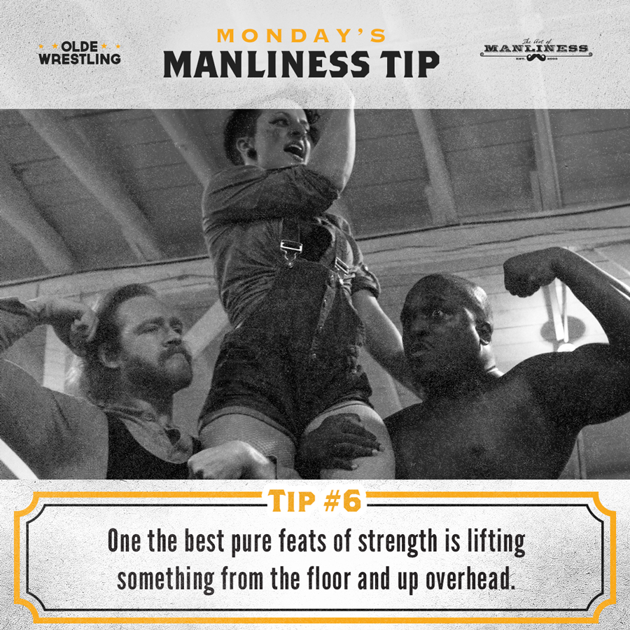 manliness-tip6