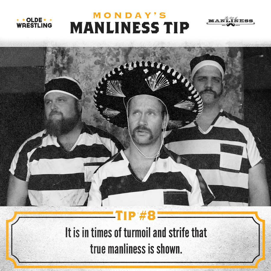 manliness-tip8
