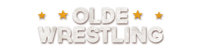 Olde Wrestling | Roarin' 20s Rasslin' Action