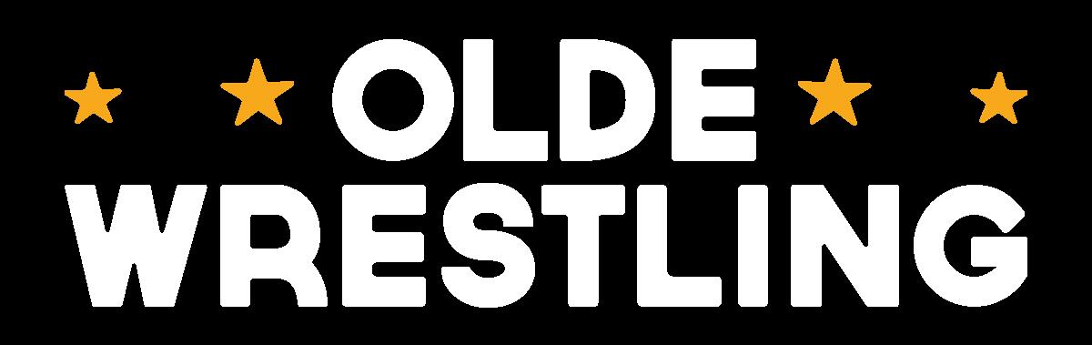 Olde Wrestling | Roarin 20s Rasslin Action!