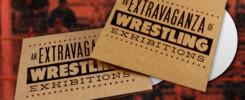 Extravaganza DVD